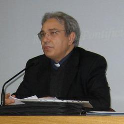 Don Tonino Ladisa: collaboratore fraterno nell'opera musicale