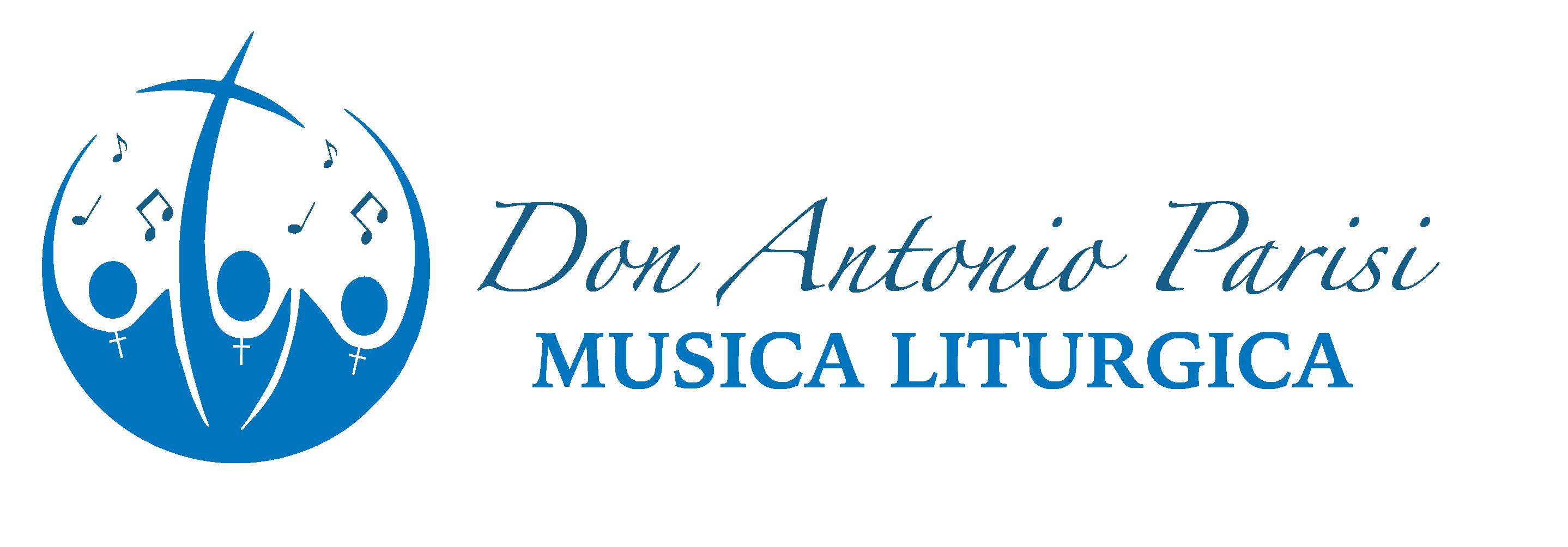 Don Antonio Parisi