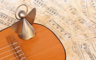 I Canti Liturgici di successo